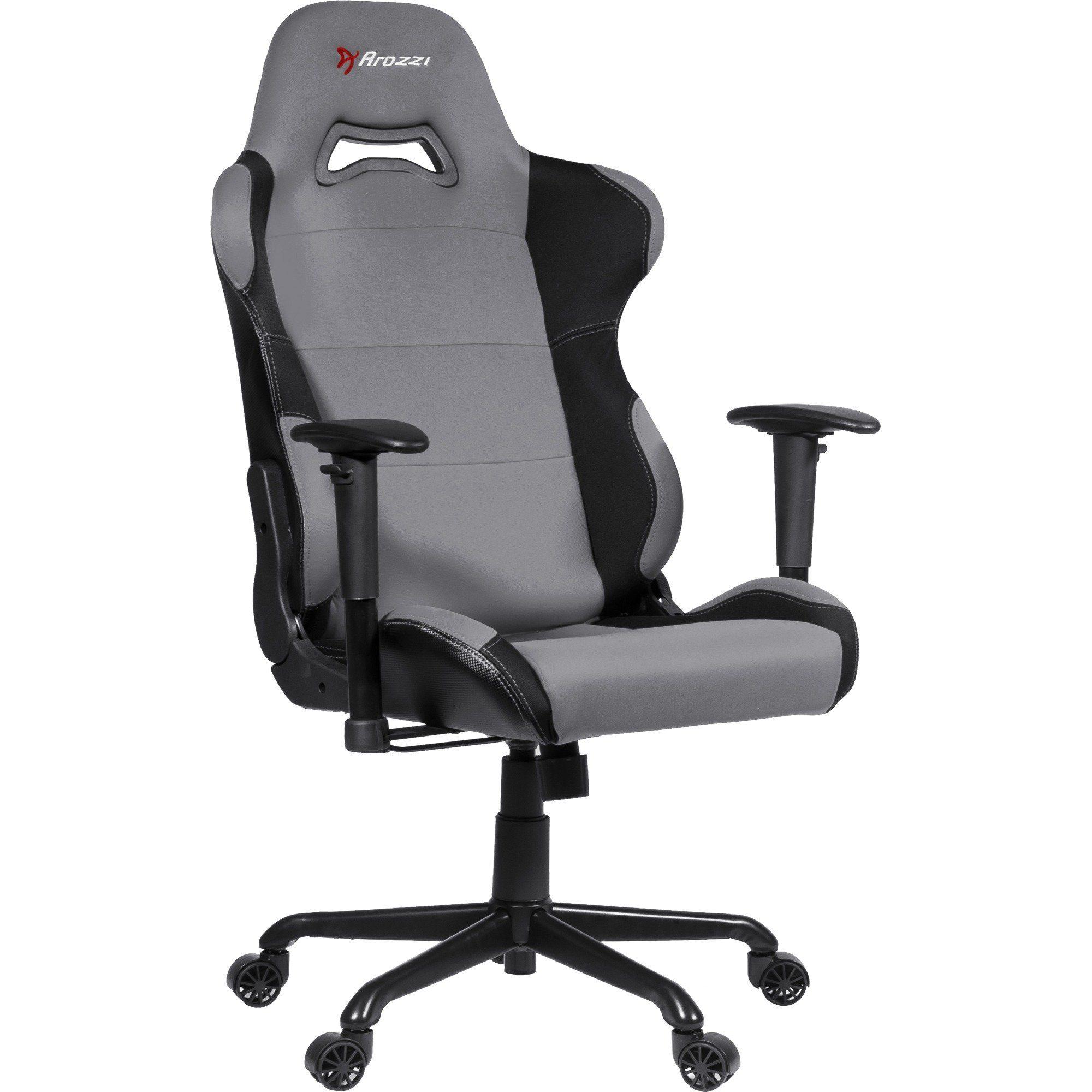 Arozzi Spielsitz »Torretta Gaming Chair XL«