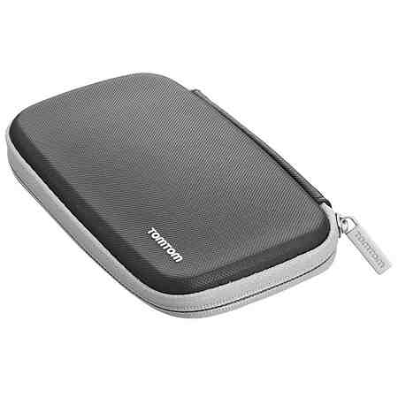 TomTom Tasche »Classic Carry Case«