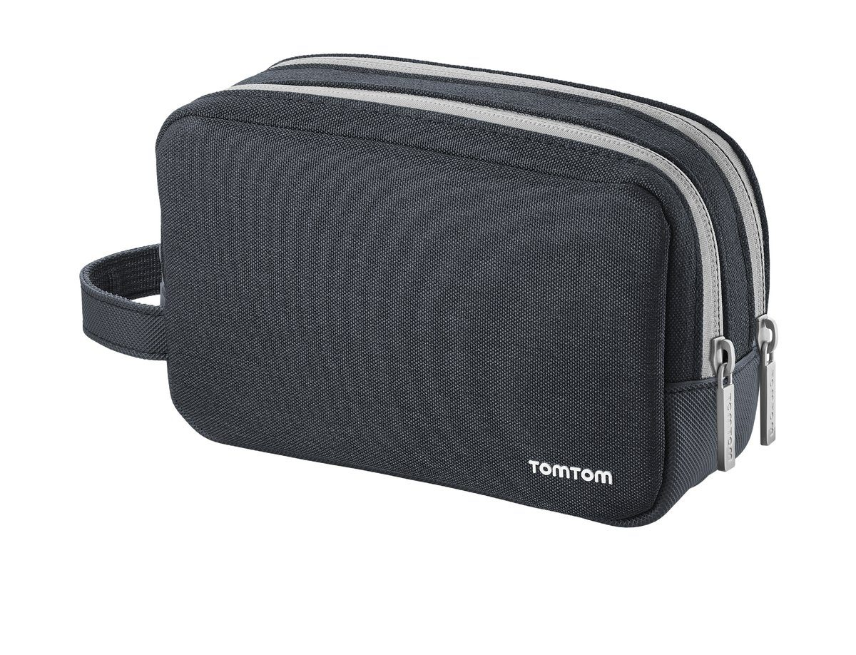 TomTom Tasche »Universal Travel Case«