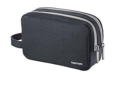 TomTom Tasche »Universal Travel Case«