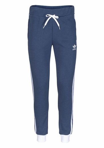Pantalon De Survêtement Original Adidas