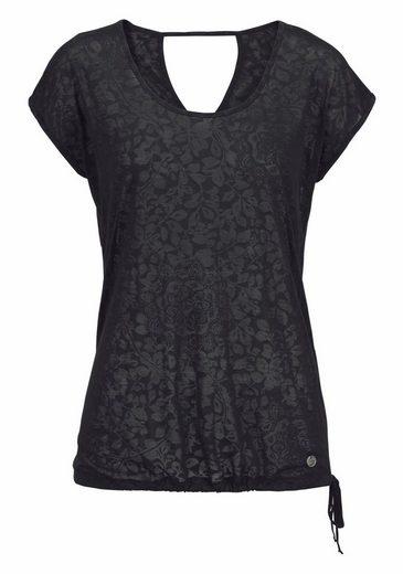 Ocean Sportswear T-Shirt, Doppelpack