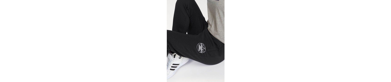 adidas Originals Jogginghose CUFFED TP FLE Auf Der Suche Nach Kauf Verkauf Online Bequem Online Sk8pBcv8n