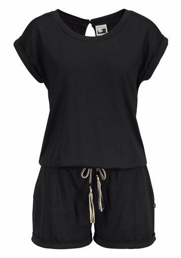 Ocean Sportswear Jumpsuit