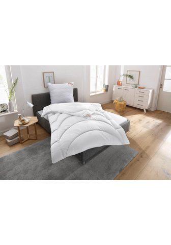 TRAUMECHT Antklodė iš mikropluošto + pagalvė »Mi...