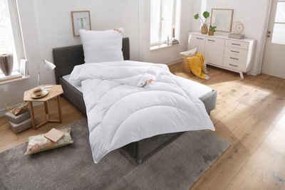 Decken Kaufen Set : Günstige bettdecken & kopfkissen kaufen » sale otto