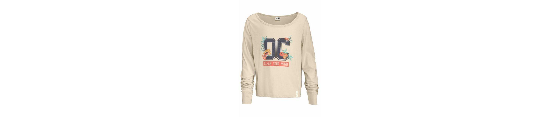 Ocean Sportswear Langarmshirt (Set, 2 tlg., 2er-Pack)