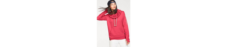 Ocean Sportswear Sweatshirt Online-Shopping Online-Verkauf Freiraum Suchen Gutes Angebot wIHj1R
