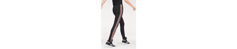 Bilder Im Internet Günstig Kaufen Gut Verkaufen adidas Originals Trainingshose SST TP Freies Verschiffen Bester Platz Günstig Kaufen Sammlungen tfn5Q5Otq