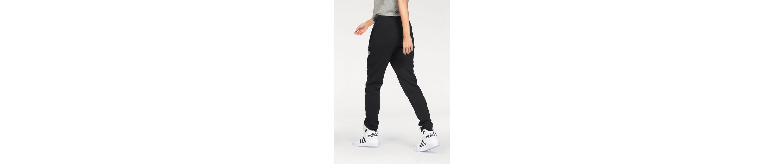 adidas Originals Jogginghose CUFFED TP FLE