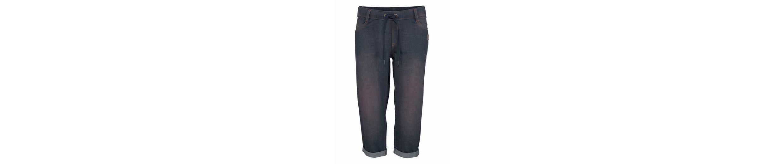 Niedriger Preis Zu Verkaufen Ocean Sportswear 3/4-Hose Rabatt-Angebote 2GzidbxTKE