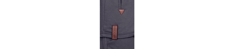 Ocean Sportswear Jogginganzug Ebay zGeFAlr7Ed