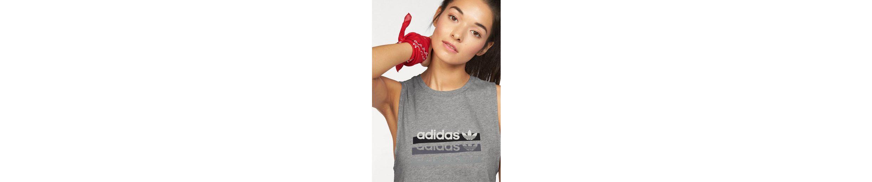 Verkauf Kauf adidas Originals Tanktop TANK TOP Günstig Kaufen Mit Paypal Verkauf Besten Preise Steckdose Mit Kreditkarte Billig Vorbestellung X02nVMA