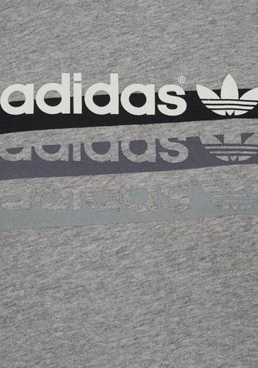 adidas Originals Tanktop TANK TOP