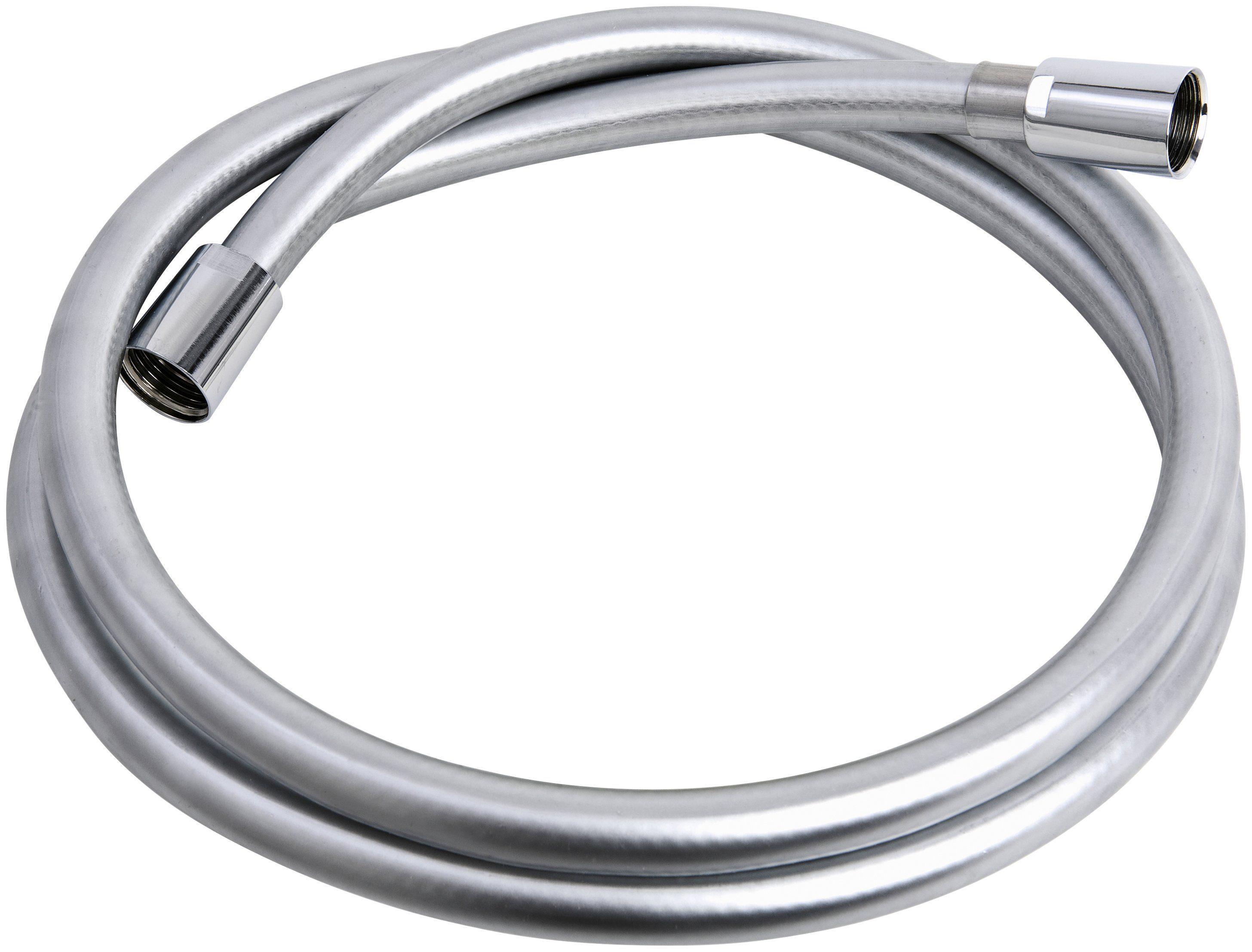Duschbrausenschlauch »Flex Premium «, 125 cm