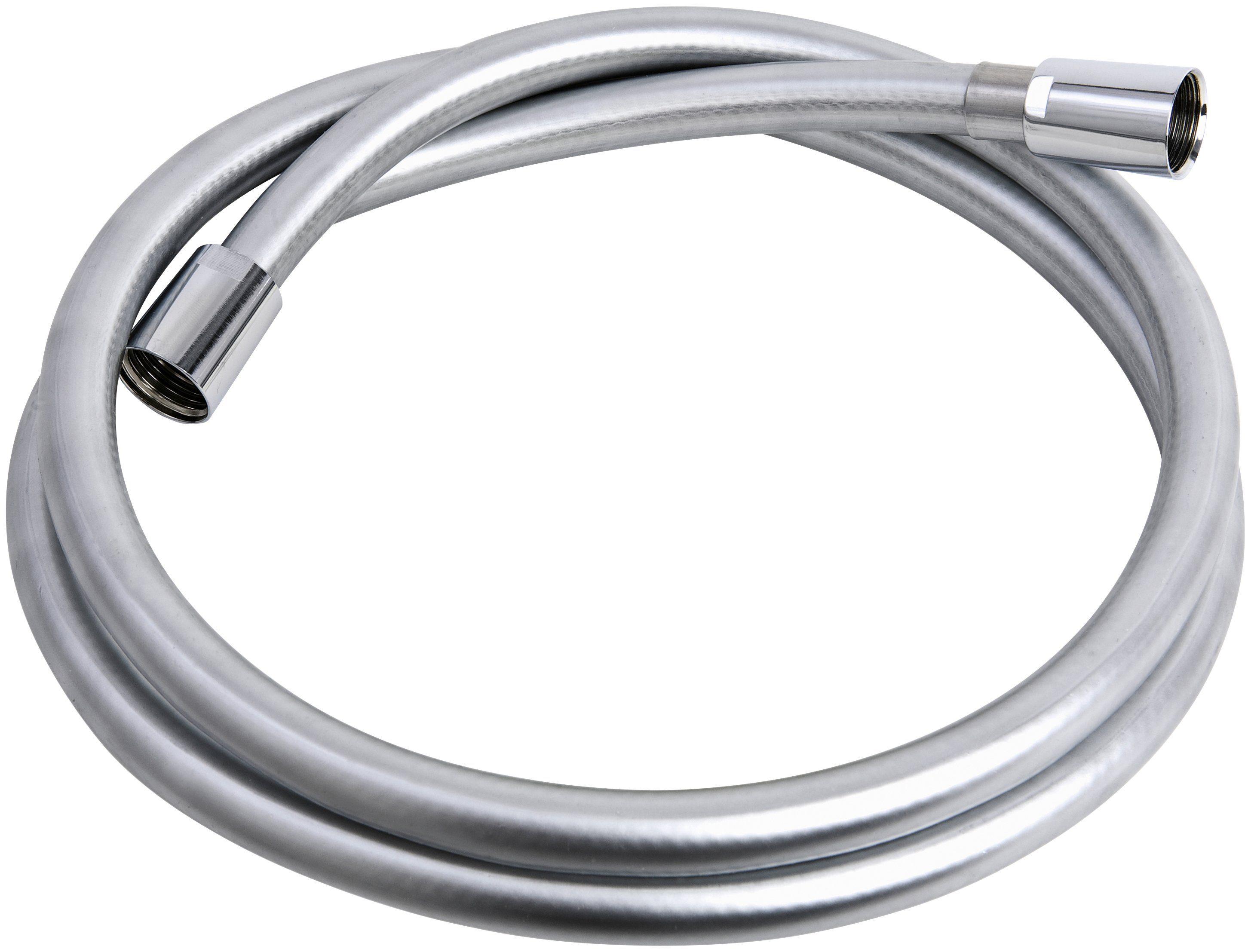 Duschbrausenschlauch »Flex Premium «, 200 cm