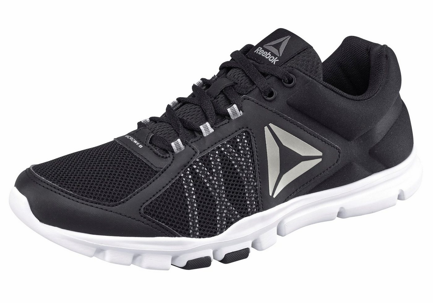 Reebok »Yourflex Train 9.0« Trainingsschuh Sale Angebote Kolkwitz
