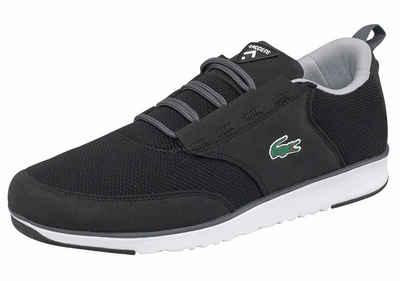 Lacoste »Light 117 1 SPM« Sneaker