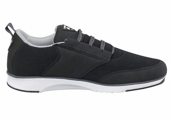 Lacoste Light 117 1 SPM Sneaker