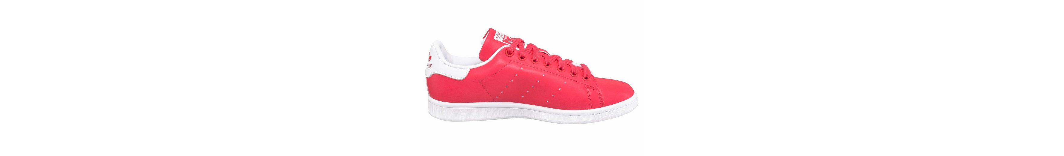 adidas Originals Stan Smith W Sneaker Billig Verkauf Größte Lieferant Freies Verschiffen Besuch Neu Günstigsten Preis Zu Verkaufen Für Schönen Günstigen Preis Qualität AO3s4x