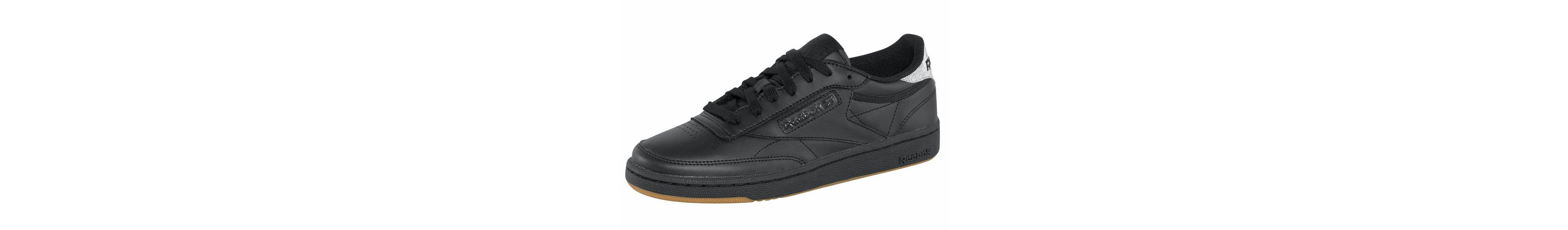 Sneakernews Verkauf Online Reebok Classic Club C 85 Diamond Sneaker Spielfrei Versand NNmicOF