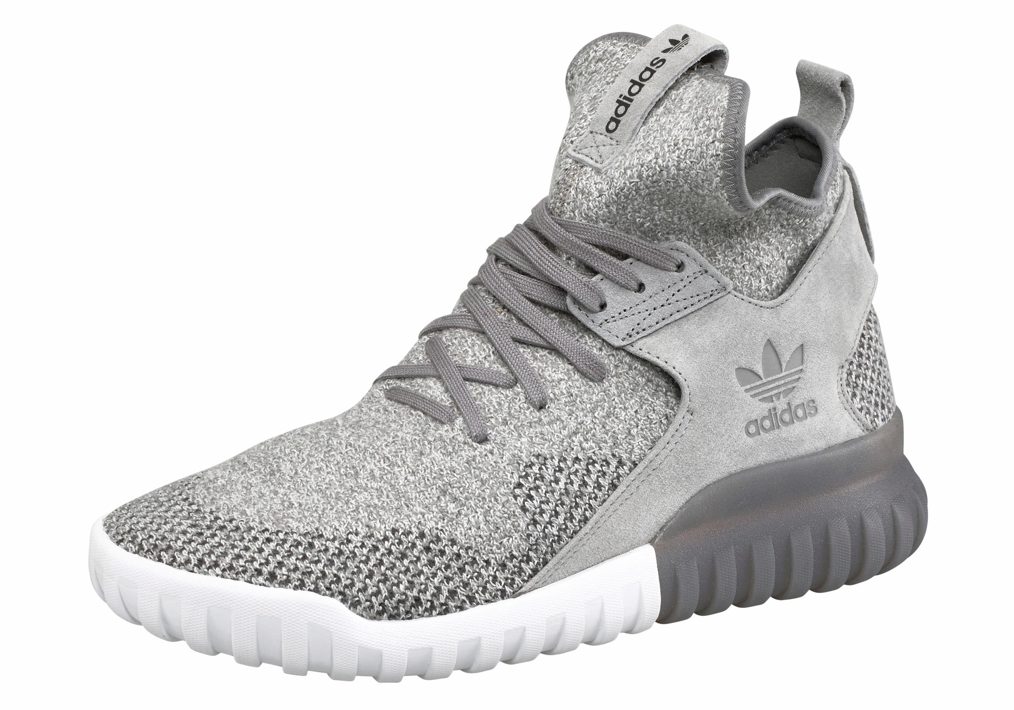 adidas originals tubular x pk sneaker schwarz weiss?$formatz$