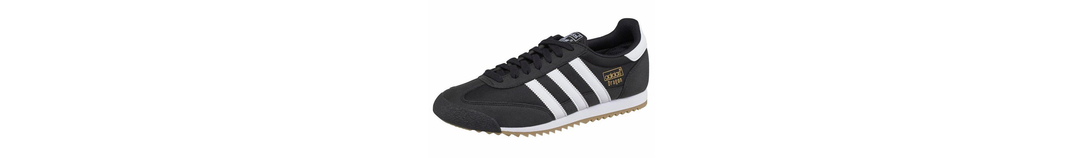 adidas Originals Dragon OG M Sneaker