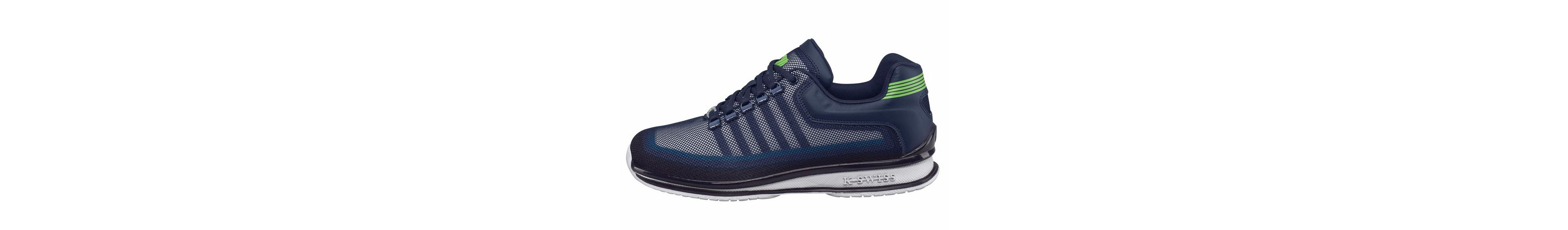 Billig Verkauf Große Diskont K-Swiss Rinzler Trainer Sneaker Verkauf Finish QaOlP97
