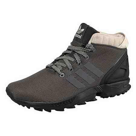 adidas Originals »ZX Flux 5/8 TR« Sneaker