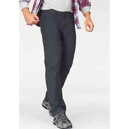 Mode: Herren: Hosen