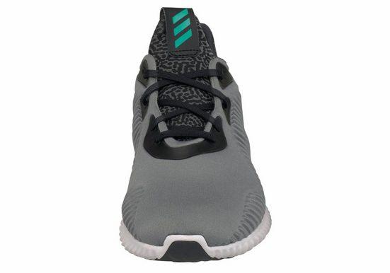 Adidas Performance Alphabounce M Arami Running Shoes