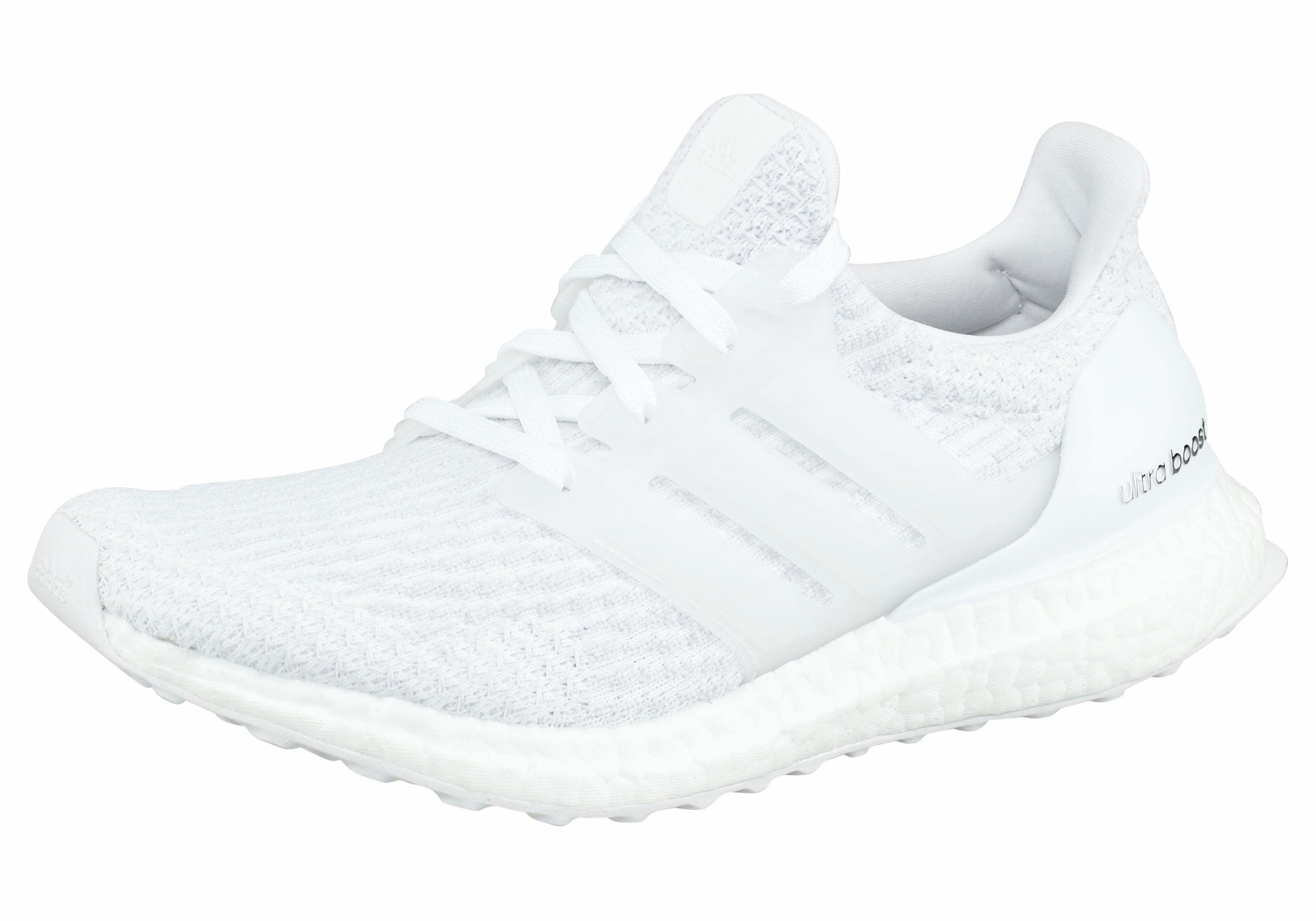 adidas performance ultra boost laufschuh