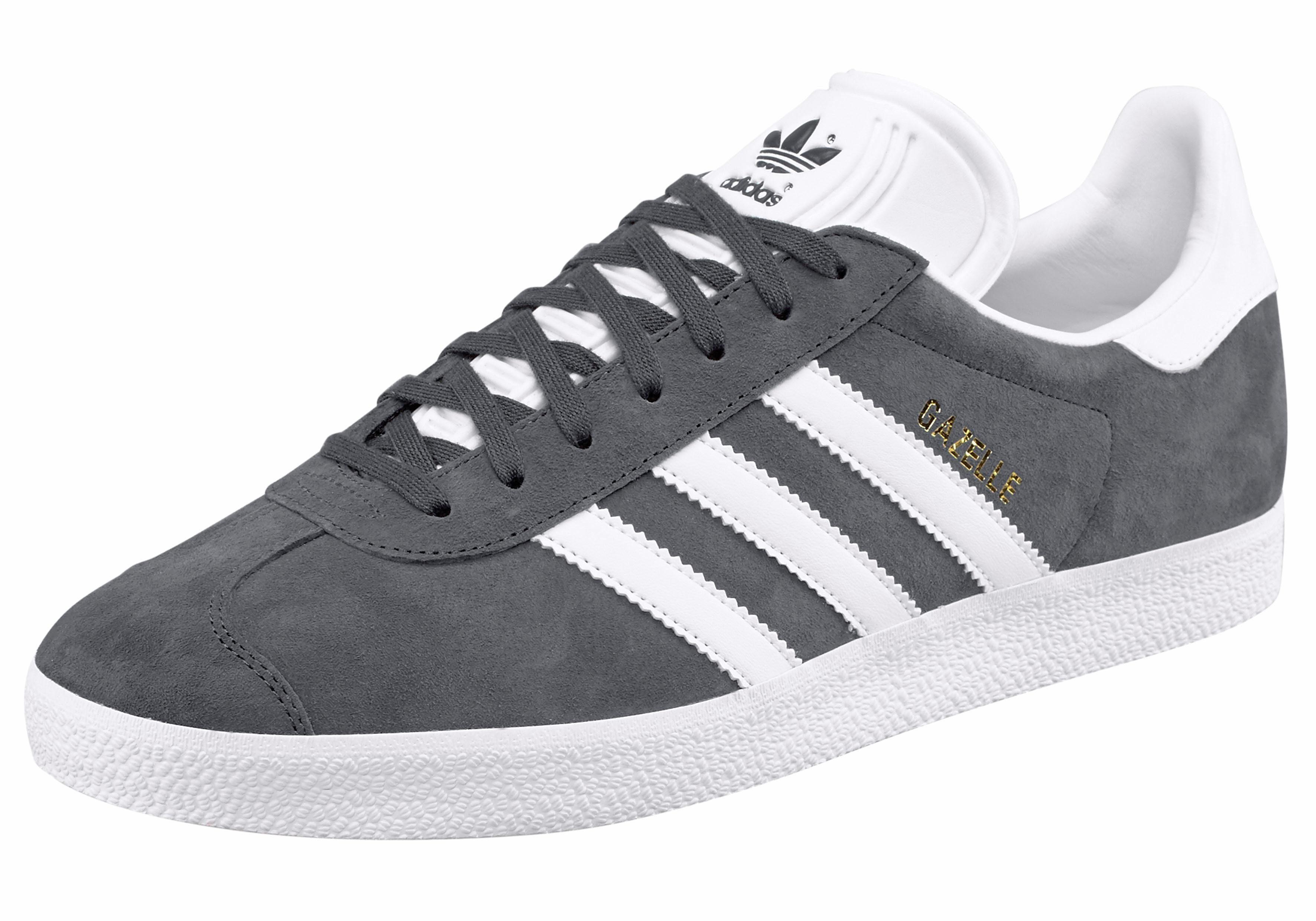 adidas Originals »Gazelle U« Sneaker online kaufen | OTTO