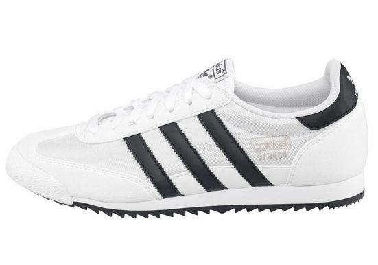 Adidas Original Dragon Et Sneaker