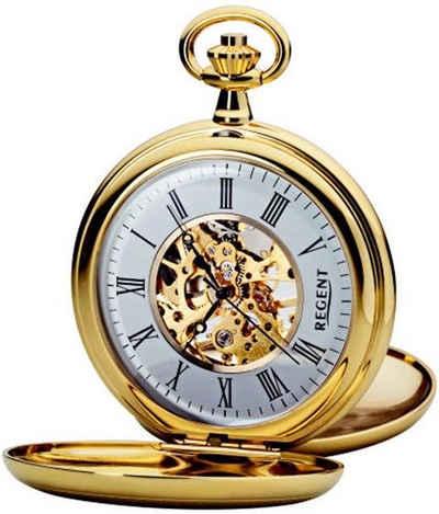 Taschenuhr  Taschenuhren online kaufen | OTTO