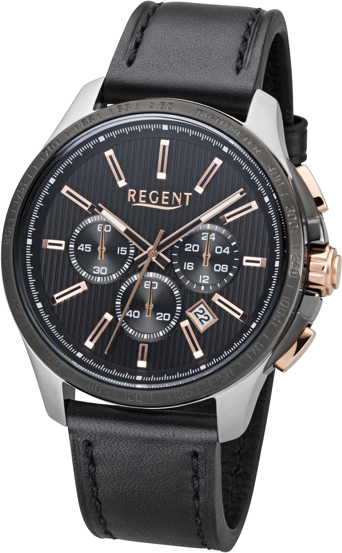 Regent Chronograph »11110775«