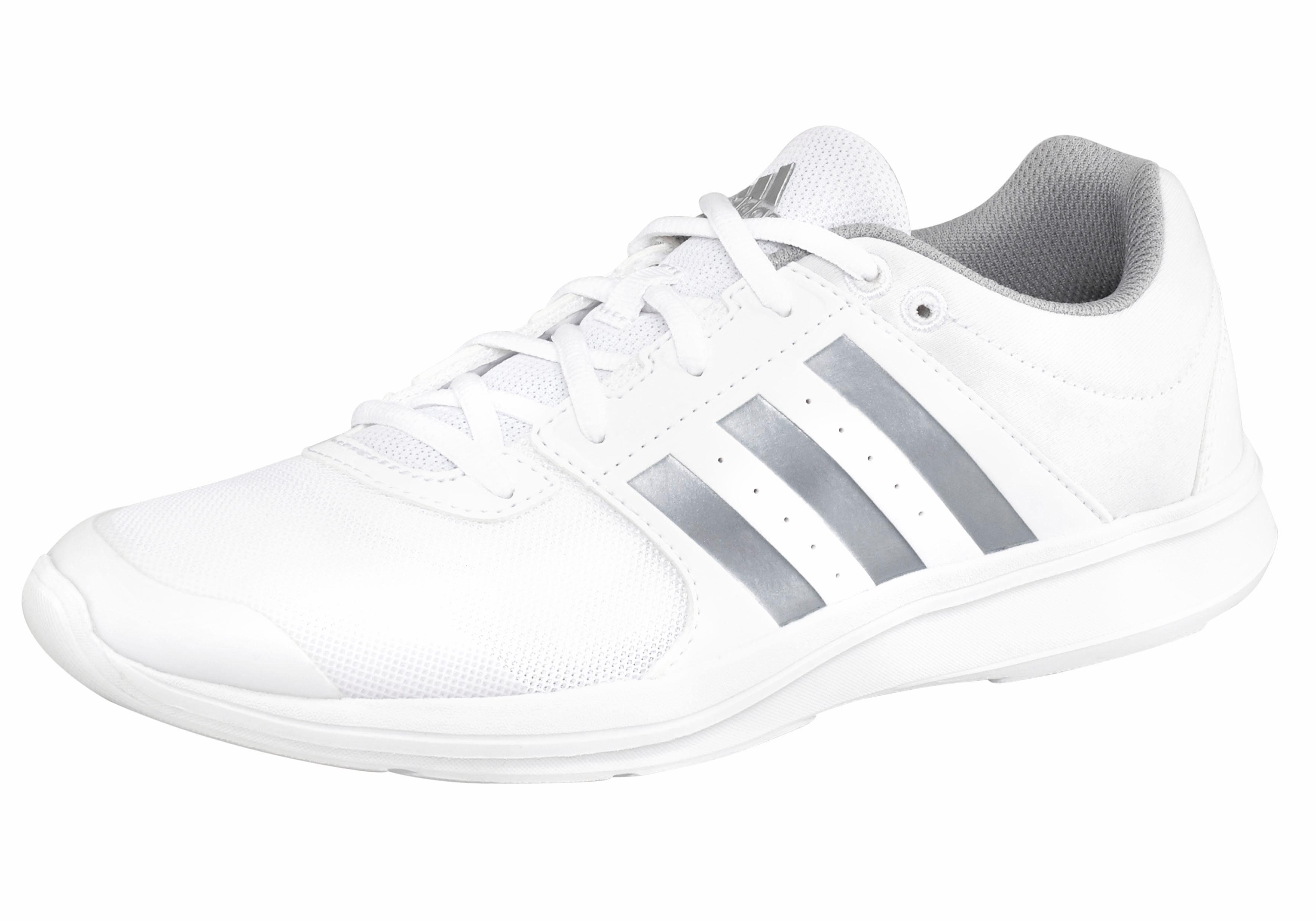 adidas Damenschuhe online kaufen | OTTO