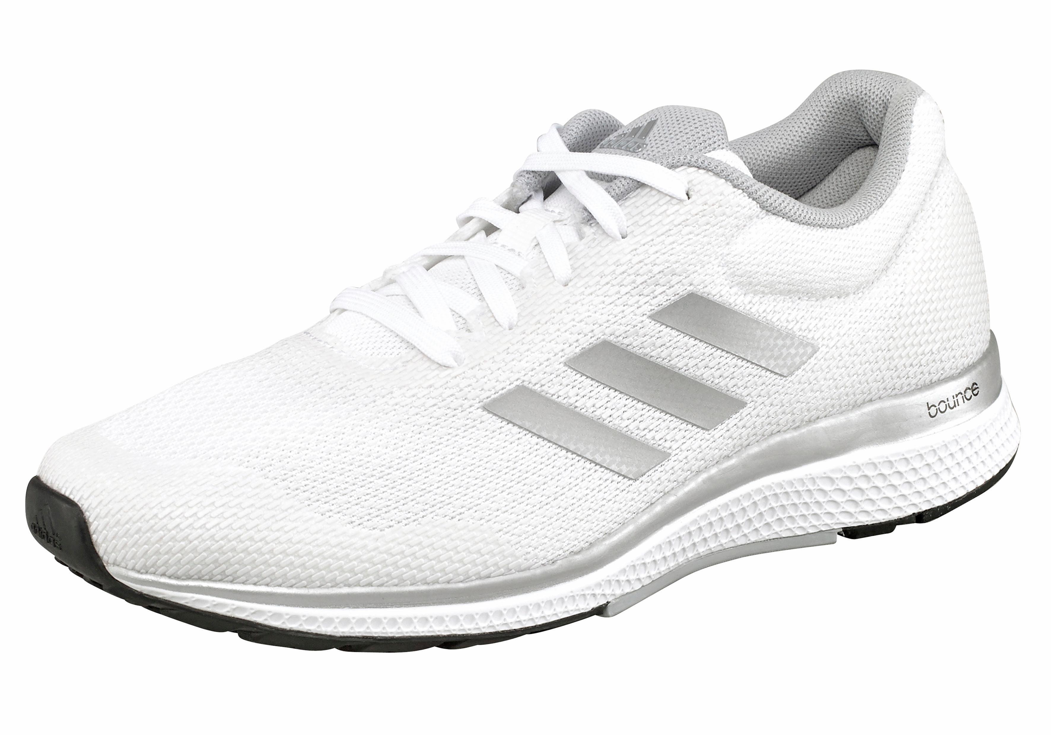 best Online Adidas Schuhe Deutschland  Adidas Response Tr Rerun Laufherrenschuhe Größe 13 Online bestellen