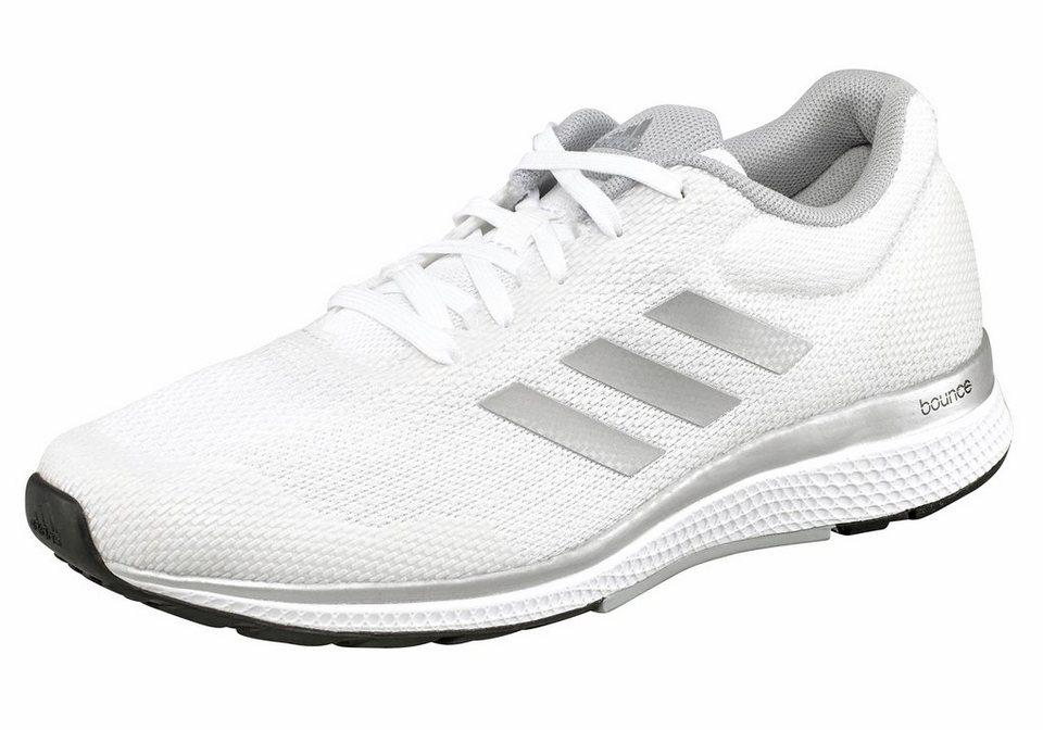 brand new 30229 c85f7 adidas Damen Laufschuhe online kaufen  OTTO