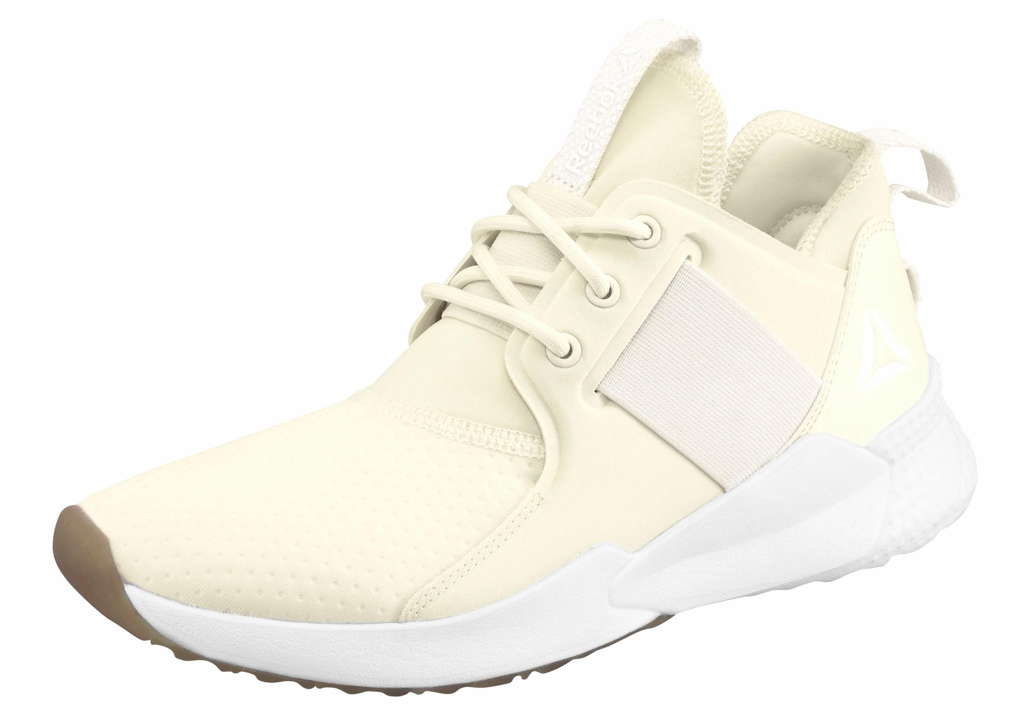 Reebok Pilox 10 Fitnessschuh online kaufen  weiß-beige