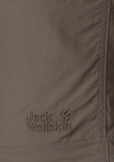 Jack Off« Zip Wolfskin Zip Upf 40 hose off »canyon Mit WHZpgqHw
