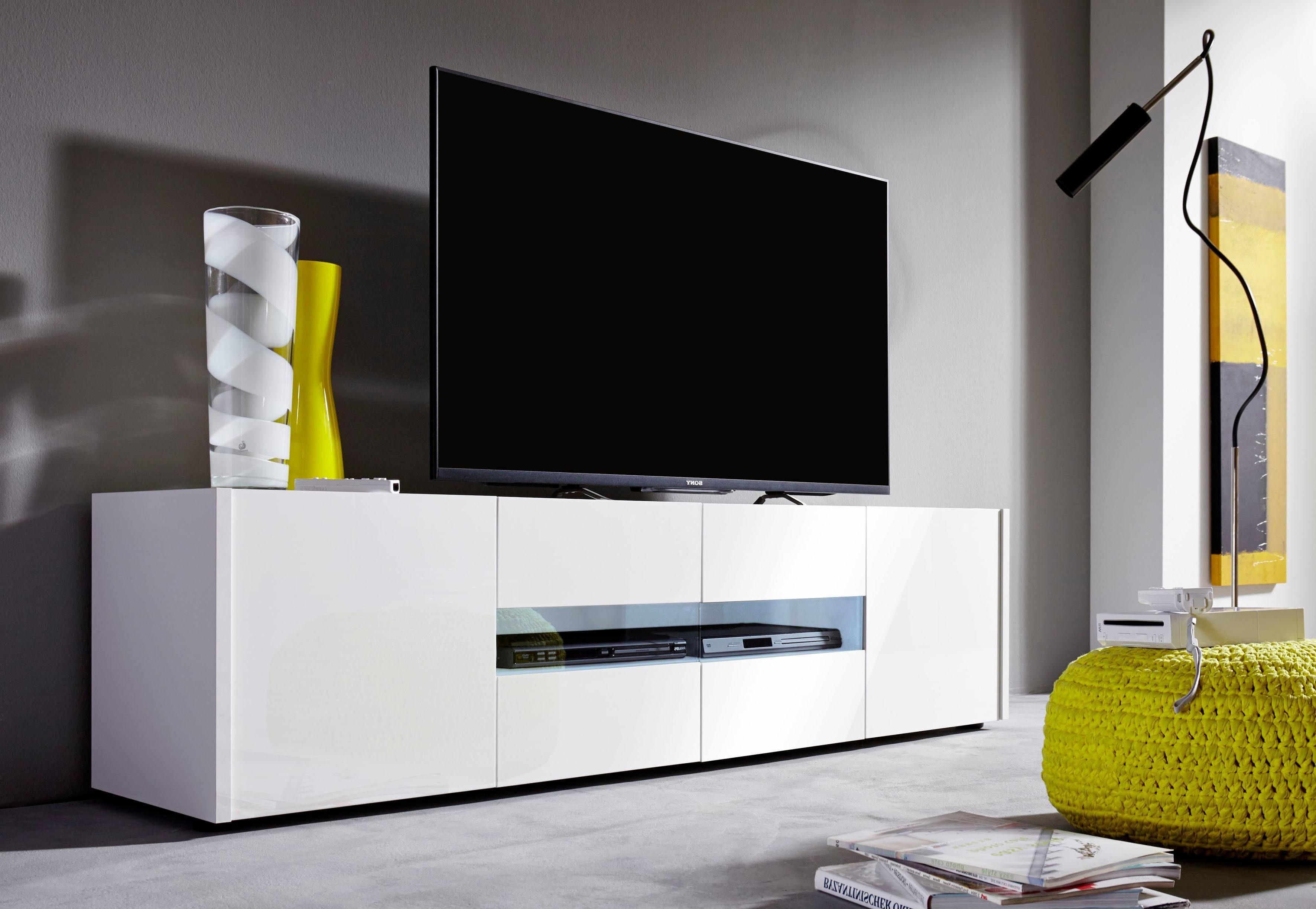 Lowboard »IMOLA« Breite 173 cm