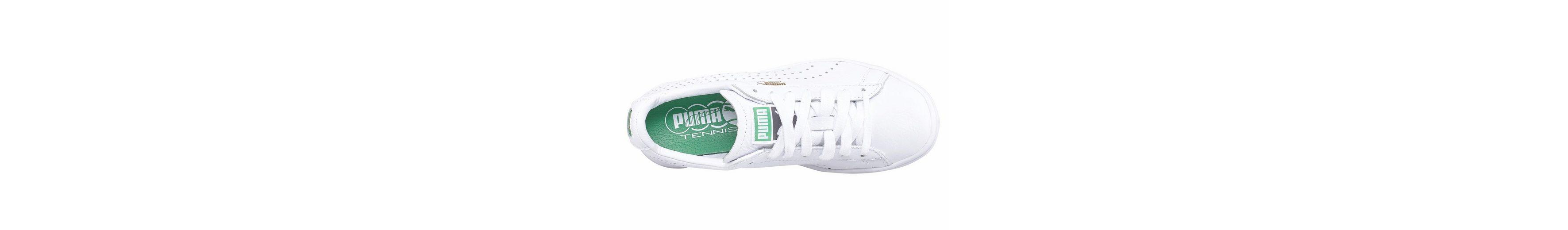 PUMA Court Star NM Sneaker Spielraum Brandneue Unisex Kaufladen ySJJdIh