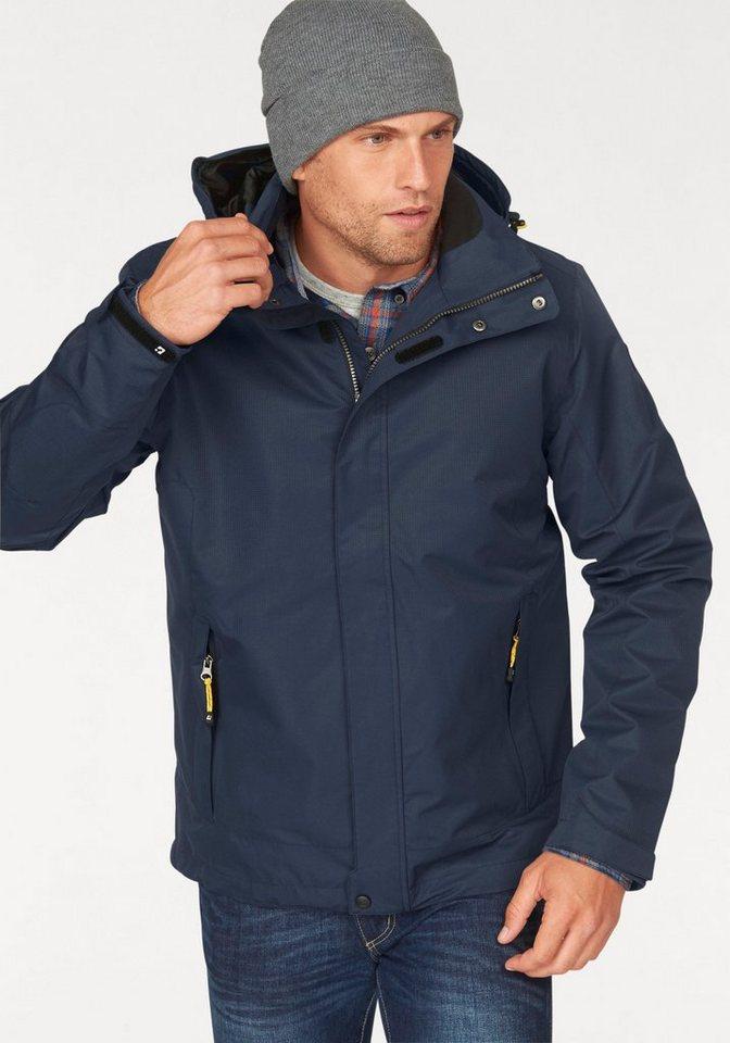 Winterjacke für Herren online kaufen » Warme Jacken   OTTO e5fb7fca02