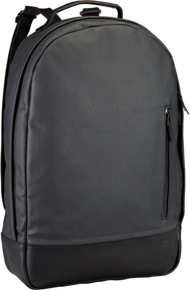 Jost Rucksack / Daypack »Billund 1151 Rucksack«