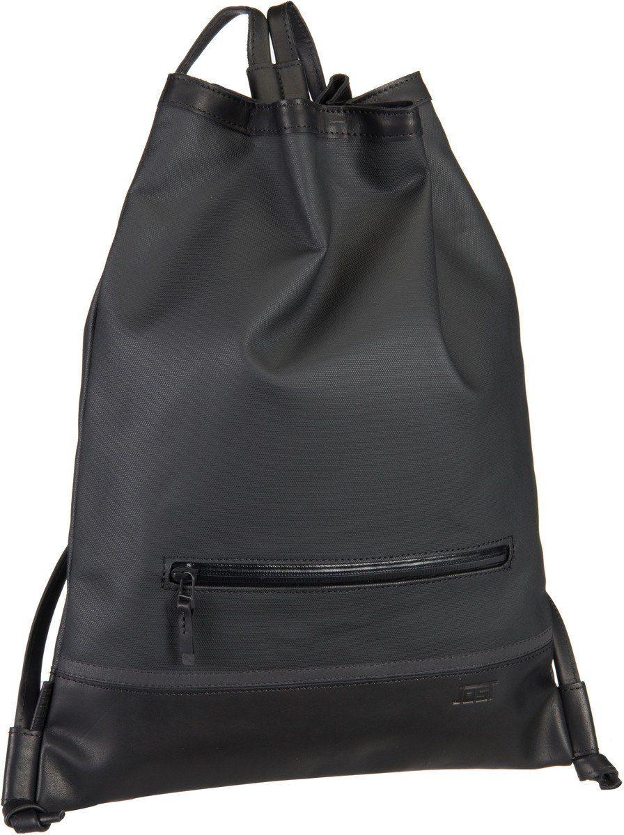 Jost Rucksack / Daypack »Billund 1153 Zugbeutel«