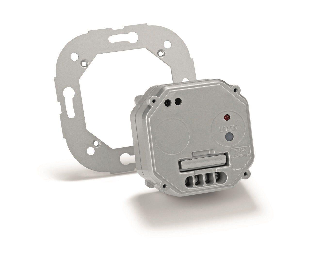 intertechno - Smart Home - Licht & Komfort »ITL-150 Funk-Einbaudimmer«