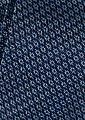 ETERNA Krawatte breit, Bild 2