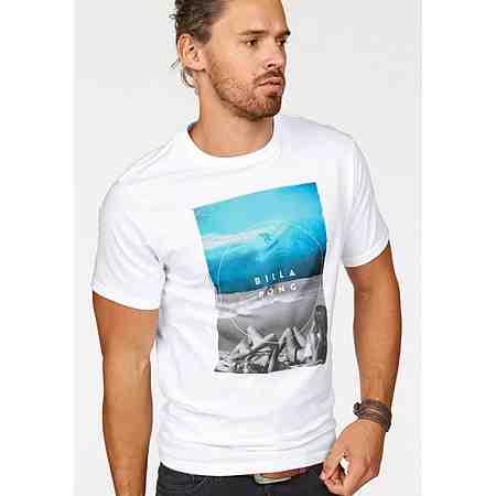 Sport: Trends & Themen: Beachwear