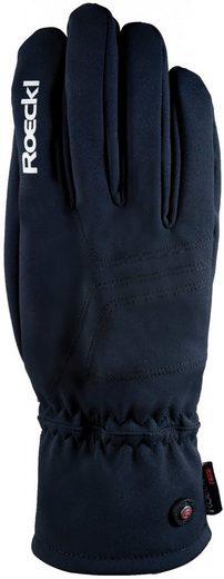 Roeckl Handschuhe »Kuka Handschuhe«